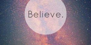 Believe - huffingtonpost.com